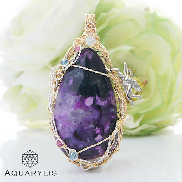 AQUARYLIS_GemArt_Sugilite_pendant.jpg