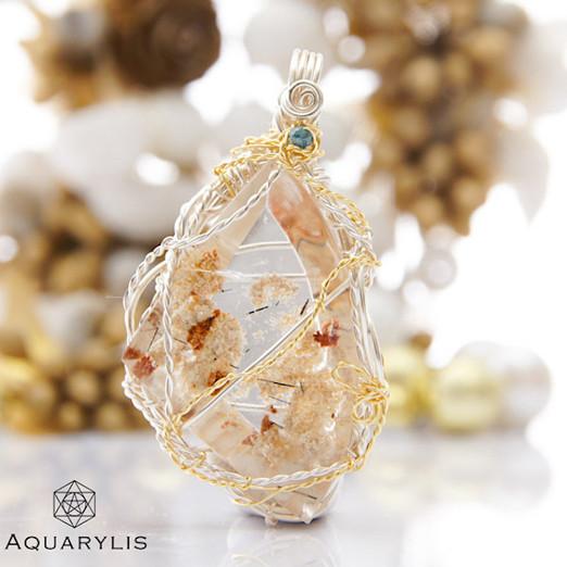AQUARYLIS_GemArt_DendrickQuartz_pendant.