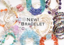 aquarylis-gemstone-bracelet