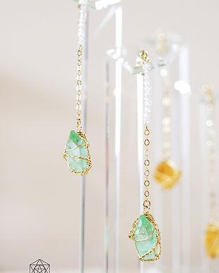 AQUARYLIS-Earrings-3.jpg
