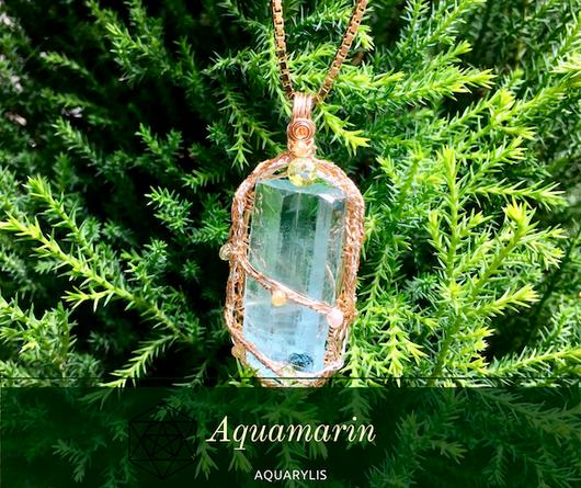 AQUARYLIS_GemArt_Aquarylis_pendant