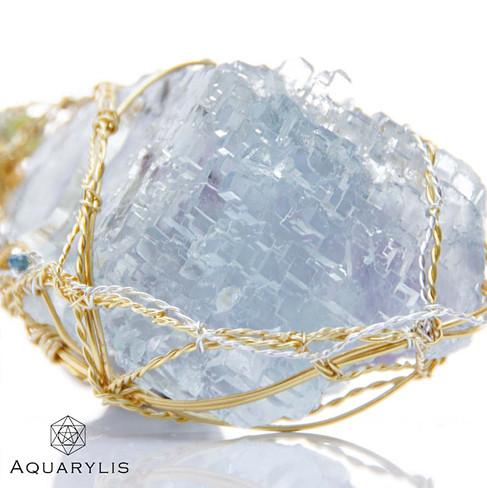 AQUARYLIS_GemArt_Fulorite_pendant.jpg