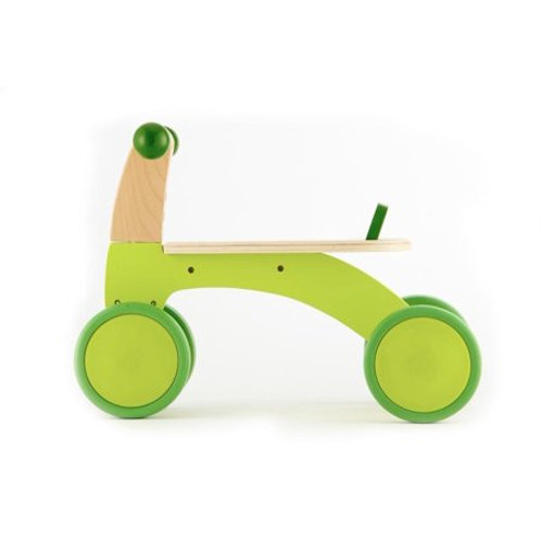 Hape Scoot Around