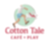 Cotton-Tale-Logo-Scratchboard-Web.png