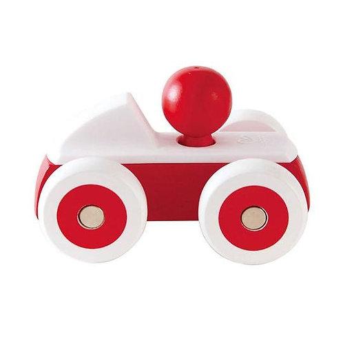 Hape Rolling Roadster