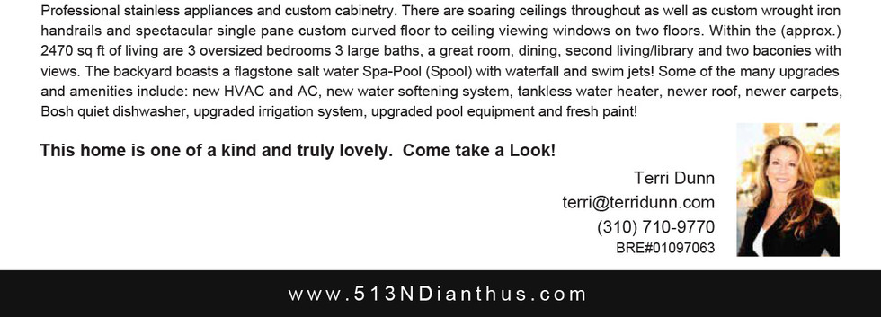 513 N Dianthus Email.jpg