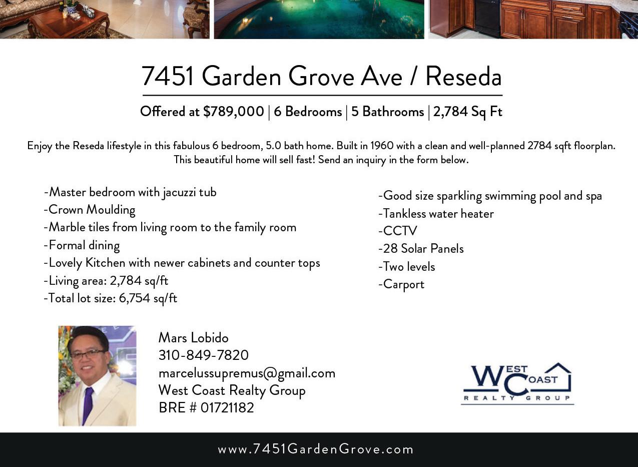 7451 Garden Grove Print.jpg