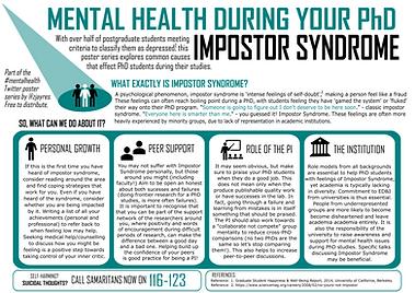 ImpostorSyndrome.png