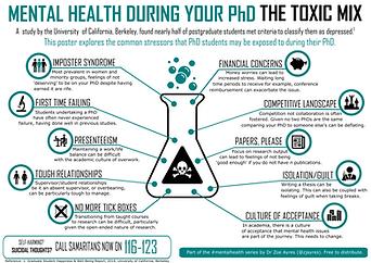 toxicmixPhD.png