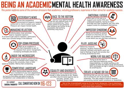 AcademicMentalHealth.png