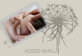 Isabelle Thomet - thérapeute & coach - www.coaching-therapie-tdah-hpi.ch - tadah TPS Access Bars