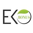 EKOBONUS.png