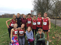 wix leicester relays.jpg