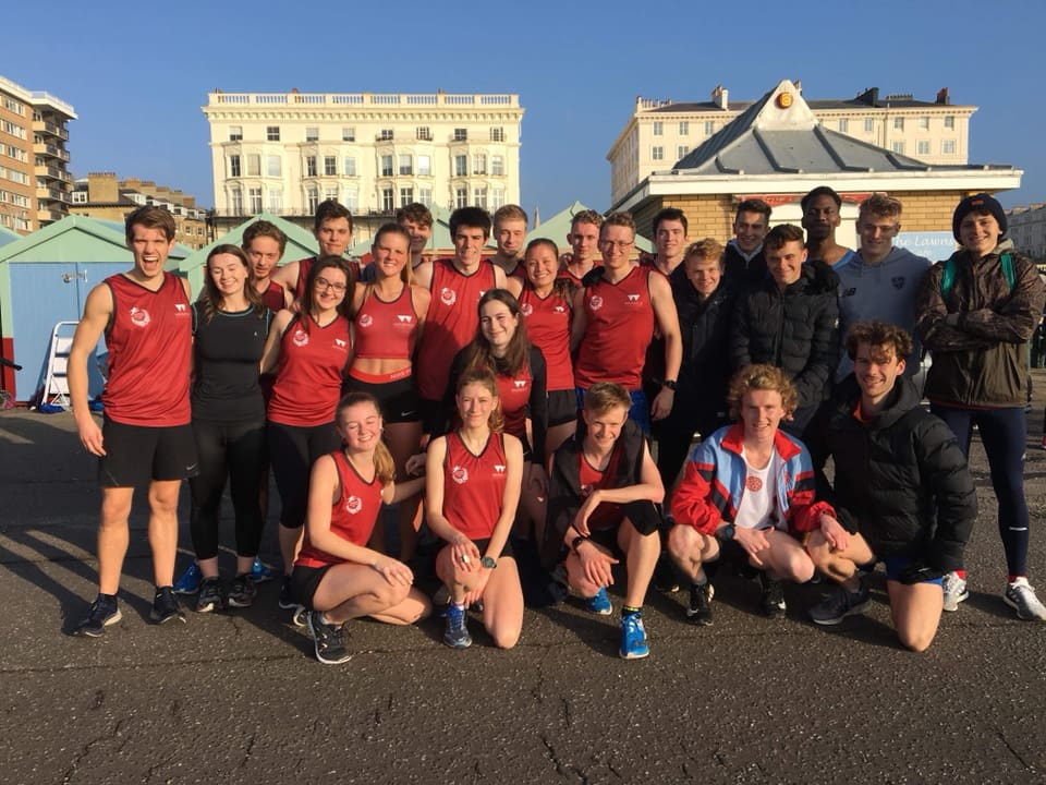 wix group run brighton.jpg