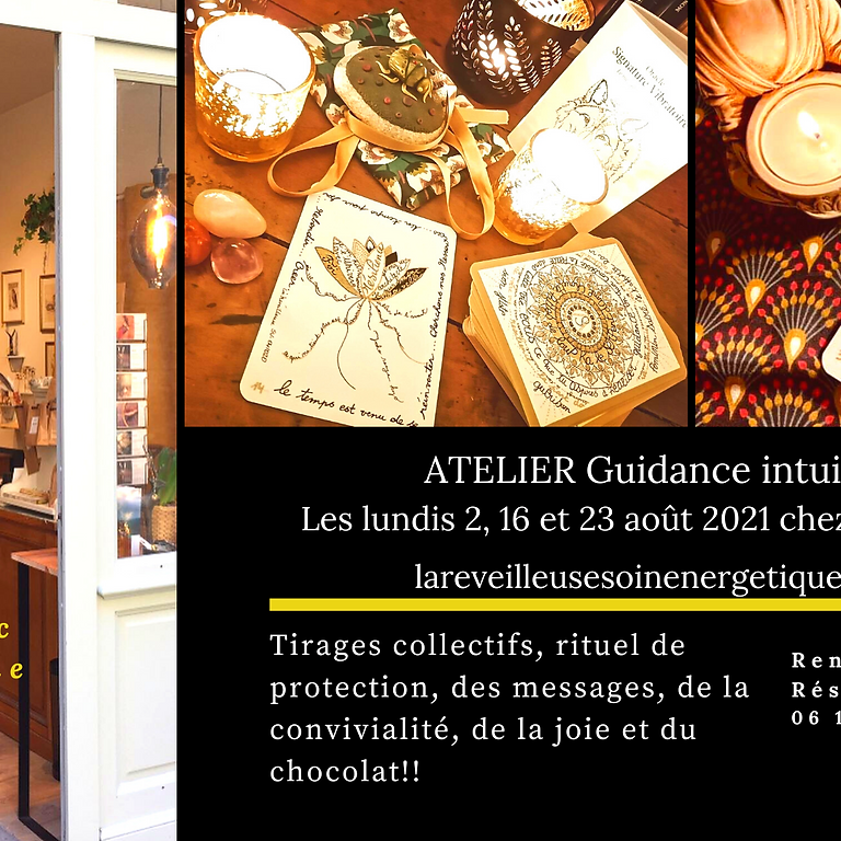 ATELIER guidance intuitive (1)