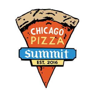 Chicago Pizza Summit