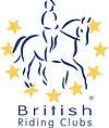 BRC-Master-2015-Logo.jpg