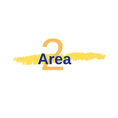 area 2.png