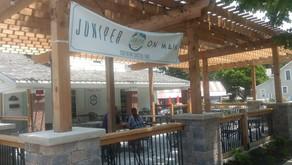 Juniper on Main to begin serving southern coastal fare
