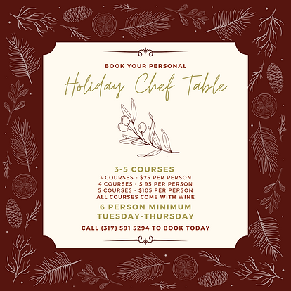 holiday chef table (1).png