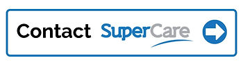 Contact SuperCare banner.jpg