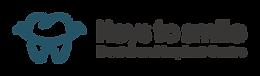 KTS-Logo-Horizontal-CalmBlue.png