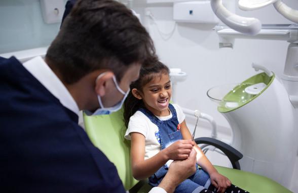 children-dentistryjpg