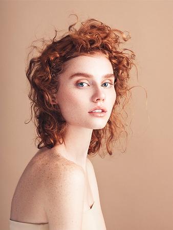 Model Portrait_edited.png