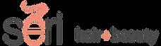 SeriSalon_Logo_Web1.png