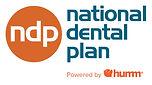 NDP -humm logo.jpg