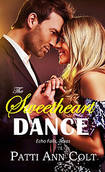 The Sweetheart Dance Color Enhanced 07182021.jpg