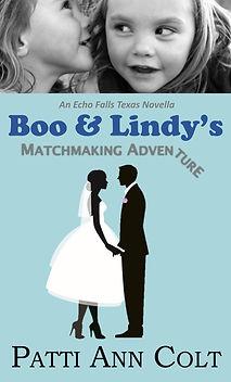 New B&L Matchmaking Adventure 07042021.jpg