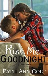 FINAL New Kiss Me Goodnight 12012018.jpg