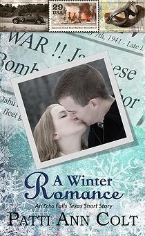 New A Winter Romance 07042021.jpg