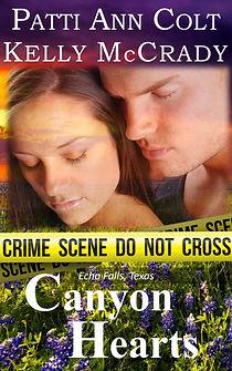 FINAL Canyon Hearts 12012018.jpg