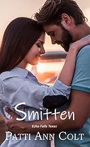 Final Smitten 04302021.jpg