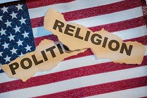 Politics-Religion.jpg