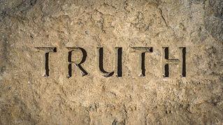 Truth Cover.JPG
