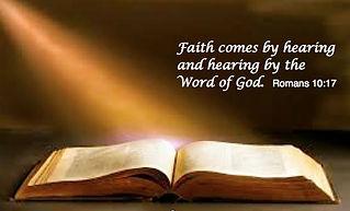 FAITH COMES BY HEARING.JPG