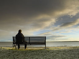 Waiting for you..jpg