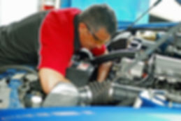 J&F-Motors-Repco-Authorised-Car-Service-