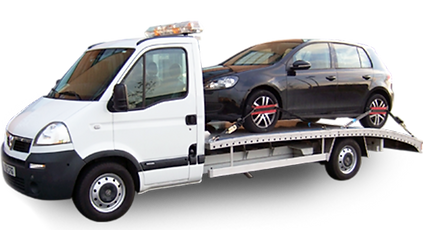 vehicle-transportation-huntingdon.png