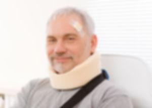 Neck-Injury.jpg