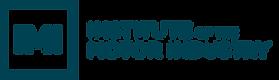 imi-white-logo.png