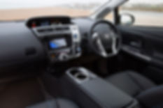 Prius-plus-2015-interior.jpg
