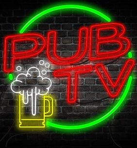 pubtv-logo.jpg