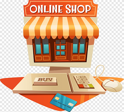 png-clipart-cartoon-house-computer-compu