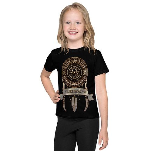Kids Dez Mac Dream Catcher T-Shirt