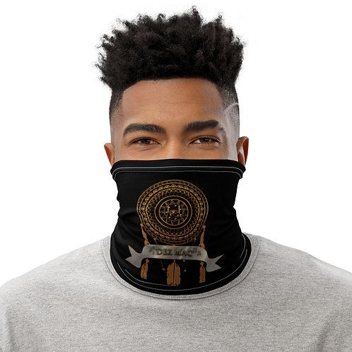 Mac Mask (Unisex)