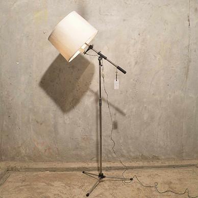 stand light